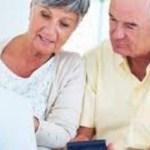 Quelle est la meilleure assurance santé pour seniors?