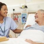 Assurance maladie: comprendre son fonctionnement