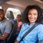 Comment choisir une assurance voyage pour les vacances en famille?