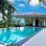 Est-ce que l'assurance habitation inclut la piscine?