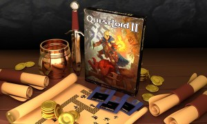 QuestLord 2