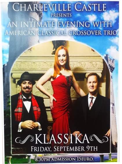 klassika-poster