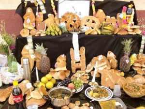 bread-figures