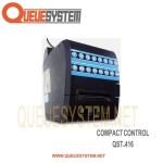Compact Control QST-416