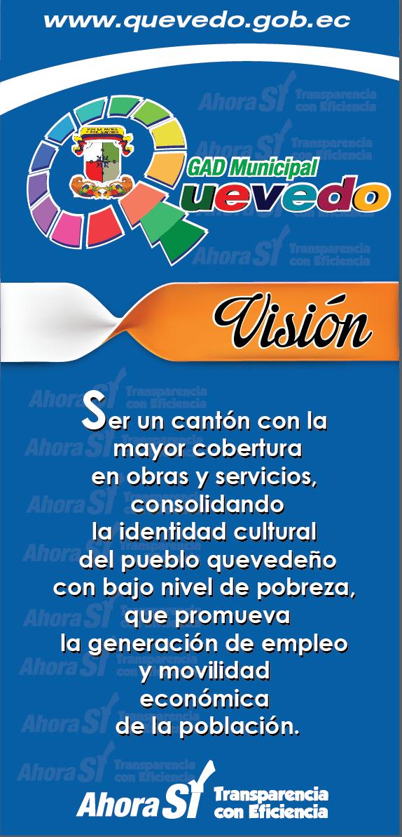 visionm