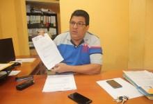 Se cumple proceso para pagos a los obreros municipales