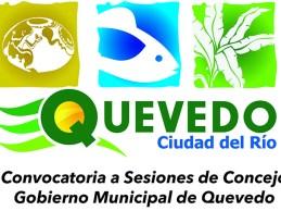 GAD QUEVEDOhttp://www.quevedo.gob.ec/gad-quevedo/