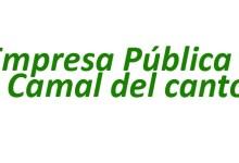 EMPRESA PÚBLICA MUNICIPAL-CAMAL DEL CANTÓN QUEVEDO