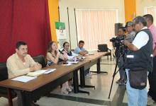 CCPDQ elegirá a sus integrantes de la sociedad civil