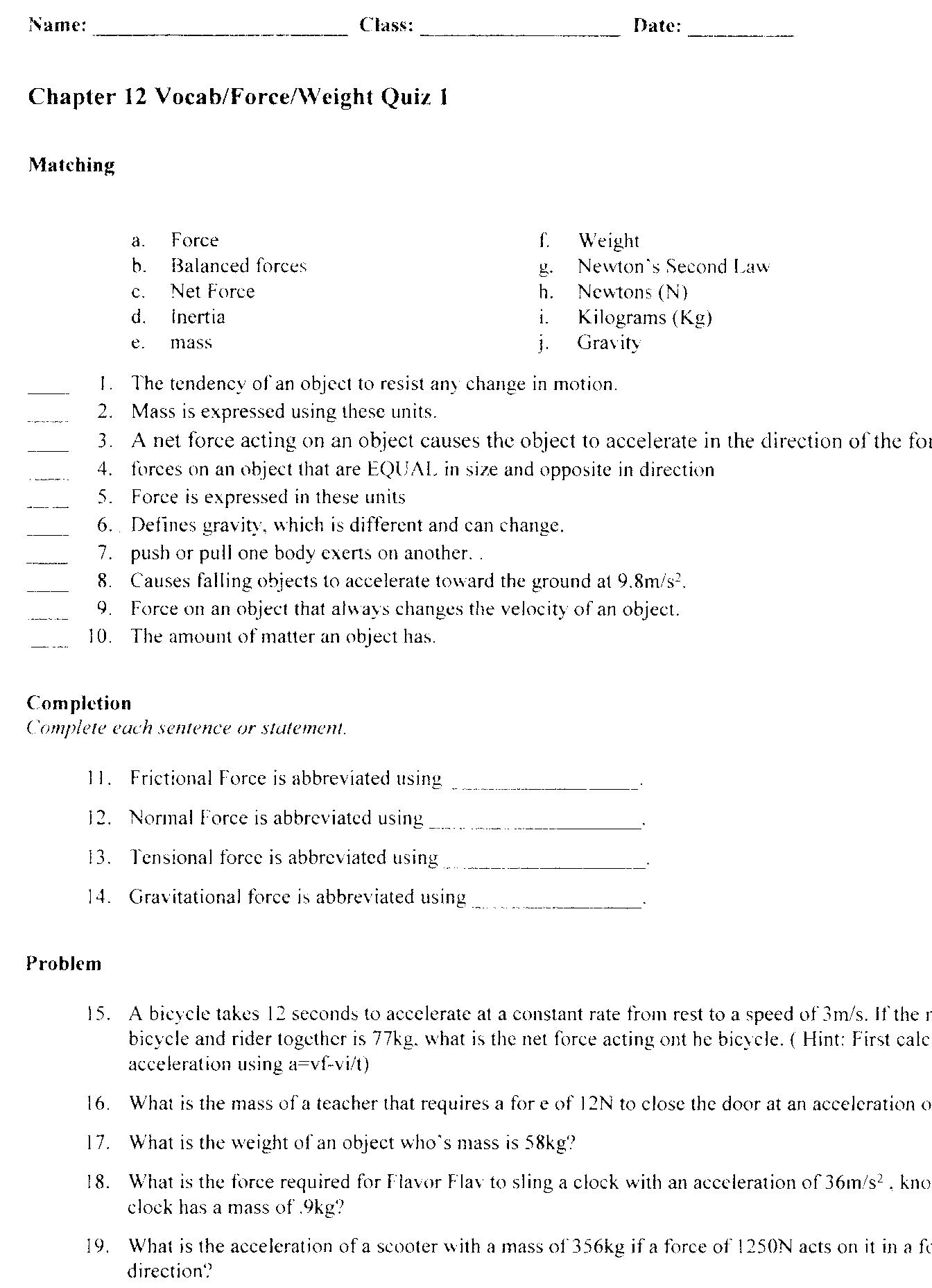 worksheet Law Of Conservation Of Mass Problems Worksheet law of conservation mass worksheet free worksheets library ch pter 6 periodic t ble w ksheet nswers ksheets