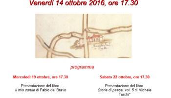 Pigiana party alla Biblioteca di Bagno a Ripoli per piccoli utenti ...
