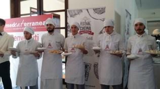 festival_cucina1