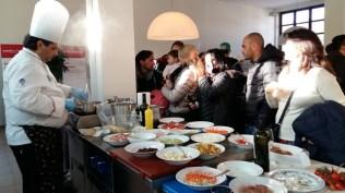 festival_cucina2