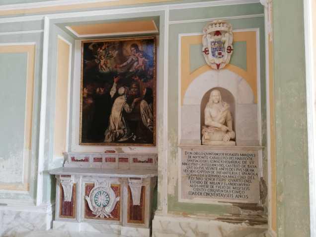 chiesa al castello2