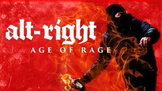 Age-of-rage - Mondovisioni-Astradoc-I viaggi di internazionale-Quicampiflegrei