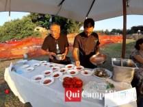 Ristorante Fefè alle Casevecchie - Bacoli