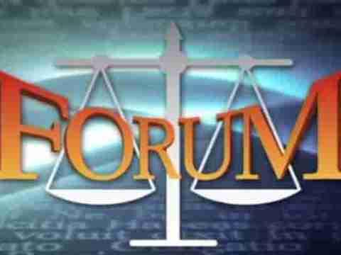 casting forum