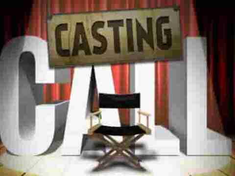casting svuvs