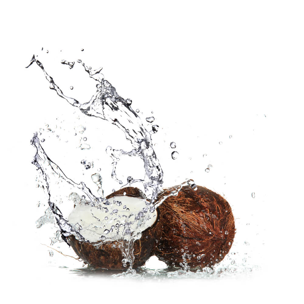Nutrition Diva Is Coconut Water Good For You Quick