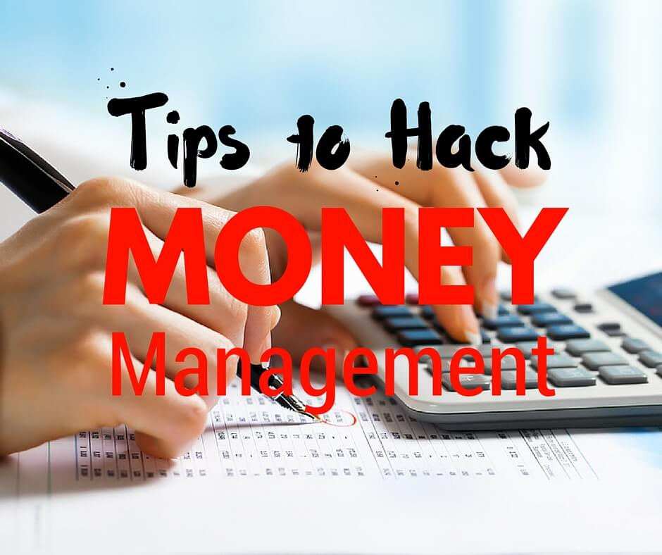 Financial Qa Tips To Hack Money Management