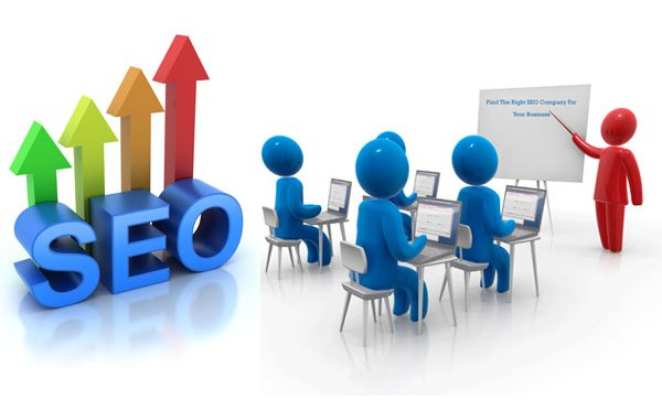 Modern seo strategies to implement in your business