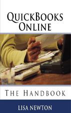 Quickbooks Online The Handbook