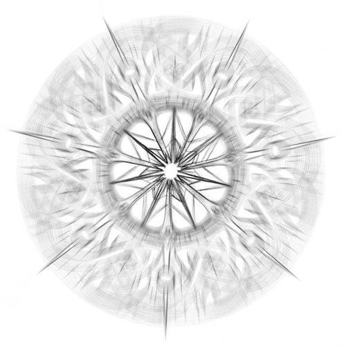 solstice blur