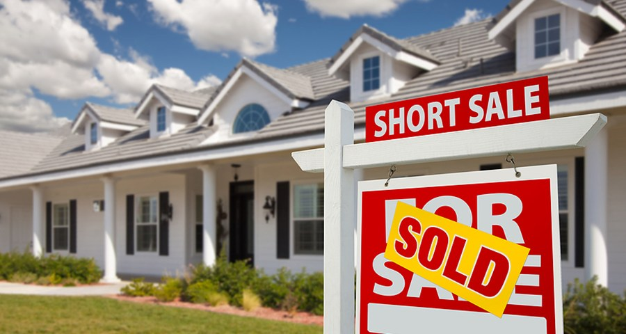 Has Your Home Been Illegally Repossessed and Sold