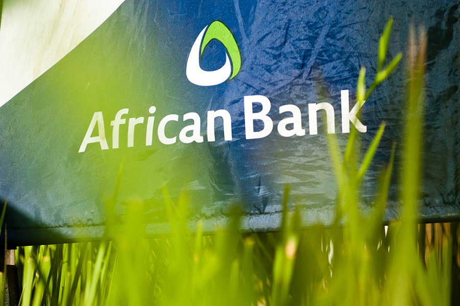 """FSB and SARB Approve African Bank's Relaunch as """"Good Bank"""""""