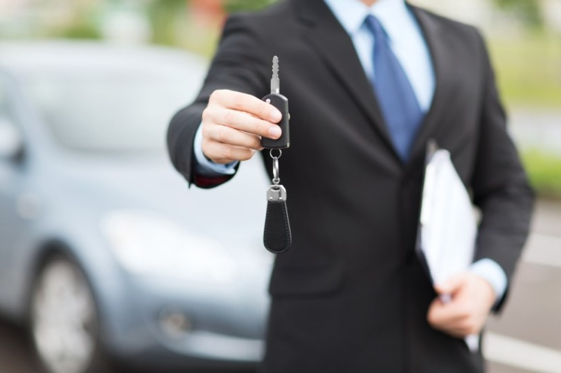 Costs to Look Out for  and Avoid  When Leasing a Car   ZING Blog by     Costs to Look Out for  and Avoid  When Leasing a Car   Quicken Loans