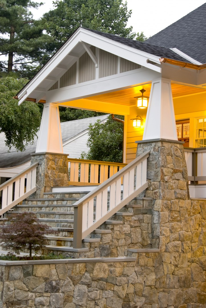 Prairie style architecture characteristics for Prairie style house characteristics