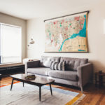 Lessons from a Pro: Tips to Make Your Airbnb More Appealing - Quicken Loans Zing Blog