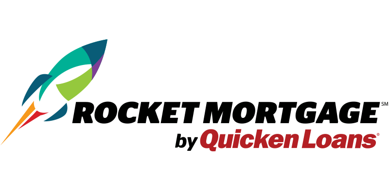 rocket mortgage as one of the best online mortgage lenders