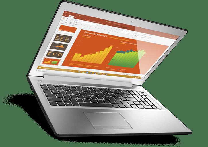 lenovo-laptop-ideapad-510-15-hero