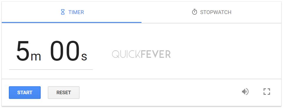 google tricks, funny, best, 2018
