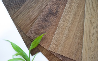 Flooring Your Guests With The Right Ground Material
