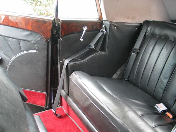 Seat Belt Gallery Bentley Seat Belts Quick Fit Sbs Ltd