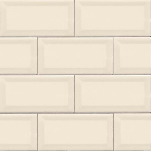 subway tile tiles online shopping