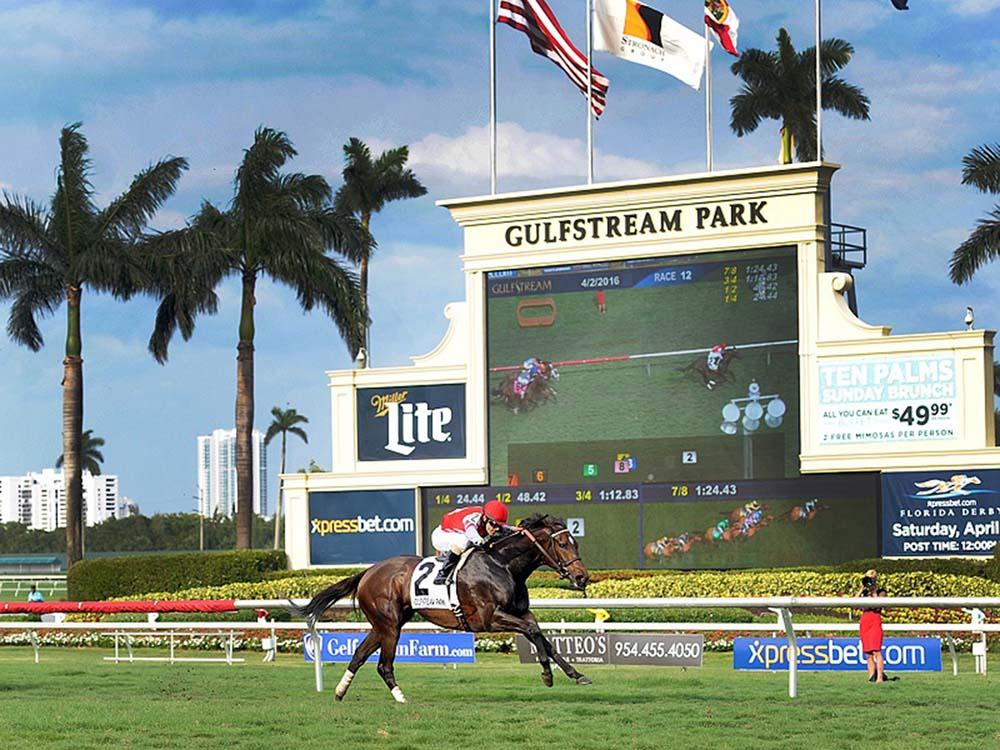 Gulfstream_Park_1