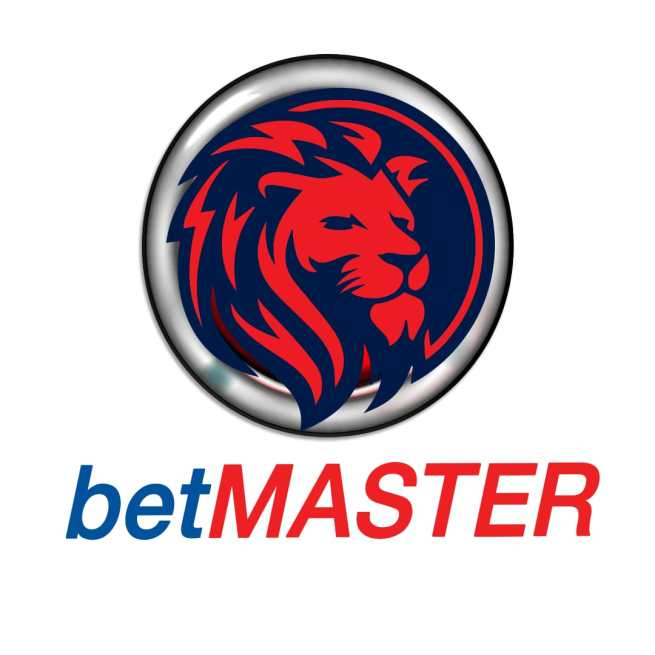 Magarey medal betting 2021 nissan yankee in betting example