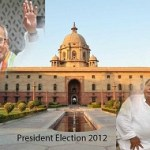 President Election Process of India
