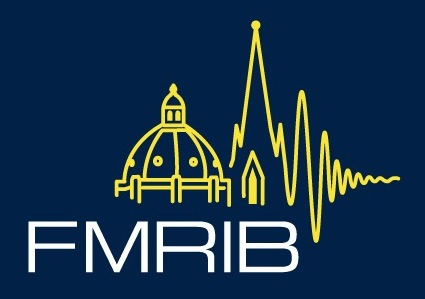 FMRIB Oxford University