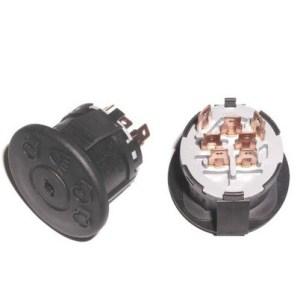 33105 Oregon Ignition Switch Fits MTD
