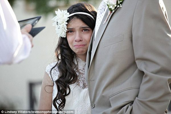 ג'ים זטס, גבר בן 62, בעל לגרייס ואב לג'וזי בת ה- 11, החליט שהוא לא יתן למחלת הסרטן למנוע ממנו […]