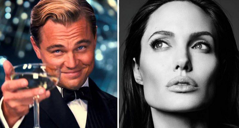 19 האנשים האלו הכי מושלמים, יפים ועשירים חושפים את הפצעים שלהם בפני כולם. כל תפקידם הוא להגיד לנו: אתם לא לבד בעולם.
