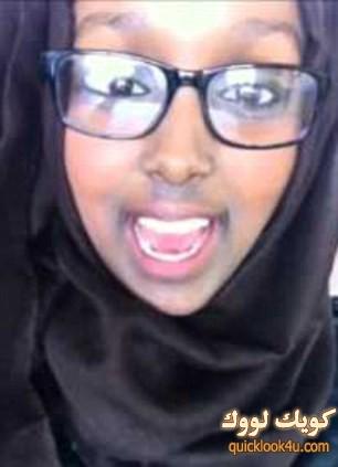 Zahra_Halane_16_muslim