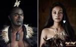 ماوري | السكان الأصليون في نيوزيلندا