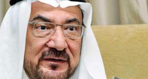 استقالة مدني بعد سخريته من ثلاجة السيسي