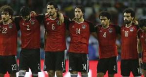 اهداف مباراة مصر وبوركينافاسو + ركلات الترجيح