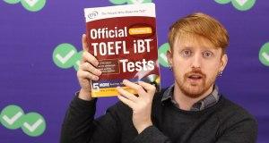 Official TOEFL Questions by Dates اسئلة التويفل الرسمية